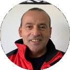 Alfredo Seixas