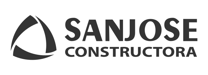 Constructora San José, S.A