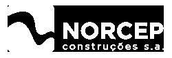 Norcep Construções, S.A