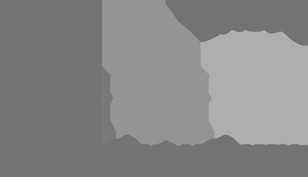 ABB - Alexandre Barbosa Borges, S.A.