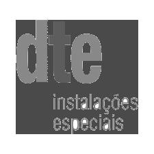 DTE  Instalações Especiais, S.A.
