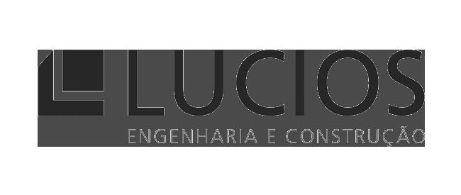Lucios da Silva Azevedo & Filhos, S.A.